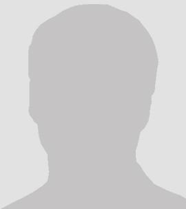 avatar-sg